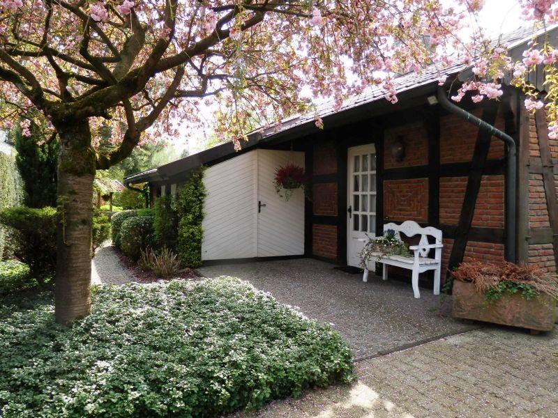 das besondere ferienhaus in haddorf an den haddorfer seen im westlichen m nsterland f r. Black Bedroom Furniture Sets. Home Design Ideas